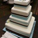 130x130 sq 1247263187783 cake
