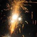 130x130 sq 1247288850396 fireworks