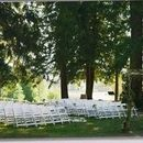 130x130 sq 1521235282 baab7d777d940047 chair arrangement for ceremony