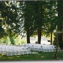 220x220 sq 1521235282 baab7d777d940047 chair arrangement for ceremony