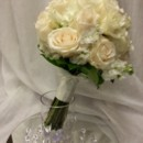 130x130 sq 1381937483682 bouquet5