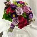 130x130 sq 1381937503803 bouquet1