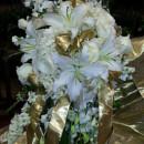 130x130 sq 1381937526018 bridal cascade