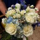 130x130 sq 1396101957187 rockleigh bridesmai
