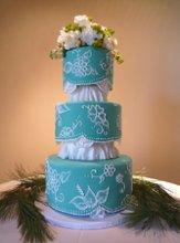220x220 1323175559208 wedding216