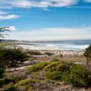 130x130 sq 1483638395166 asilomar state beach1