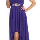130x130 sq 1426884830687 8581dq purple