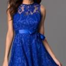 130x130 sq 1426884860590 8760sa royal blue
