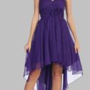 130x130 sq 1426884871986 8570dq purple