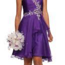 130x130 sq 1426885037002 741ju purple