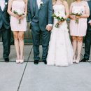 130x130_sq_1355262772275-weddingas0895