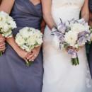 130x130_sq_1391036086127-healdsburg-wedding-photographer00