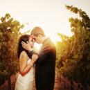 130x130 sq 1394493258424 livemore fine art winery wedding vineyar