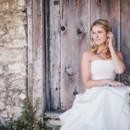 130x130_sq_1394493285838-the-perry-house-wedding-carmel01