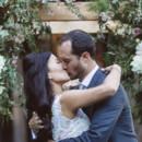 130x130_sq_1395167781086-mountain-terrace-anthropologie-mountain-wedding02