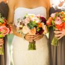 130x130_sq_1395167786147-mountain-terrace-fall-wedding02