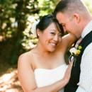130x130_sq_1395167790406-mountain-terrace-fall-wedding03