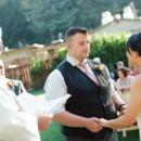 130x130_sq_1395167794601-mountain-terrace-fall-wedding05