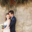 130x130_sq_1395167799270-best-of-2013-weddings-engagment-photographer00