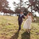 130x130_sq_1395167804974-best-of-2013-weddings-engagment-photographer01