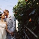 130x130_sq_1395167809717-best-of-2013-weddings-engagment-photographer01