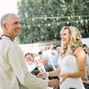 130x130_sq_1395167813910-best-of-2013-weddings-engagment-photographer02