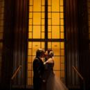130x130_sq_1395167817931-best-of-2013-weddings-engagment-photographer03