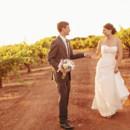 130x130_sq_1395167829784-best-of-2013-weddings-engagment-photographer03
