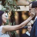 130x130_sq_1395167834088-mountain-terrace-emotional-wedding-photograph