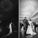 130x130_sq_1395167855951-best-of-2013-weddings-engagment-photographer04