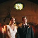 130x130_sq_1395167859568-best-of-2013-weddings-engagment-photographer04