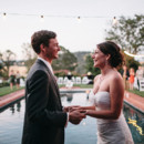 130x130_sq_1395167867949-best-of-2013-weddings-engagment-photographer06