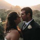 130x130_sq_1395167871817-best-of-2013-weddings-engagment-photographer06