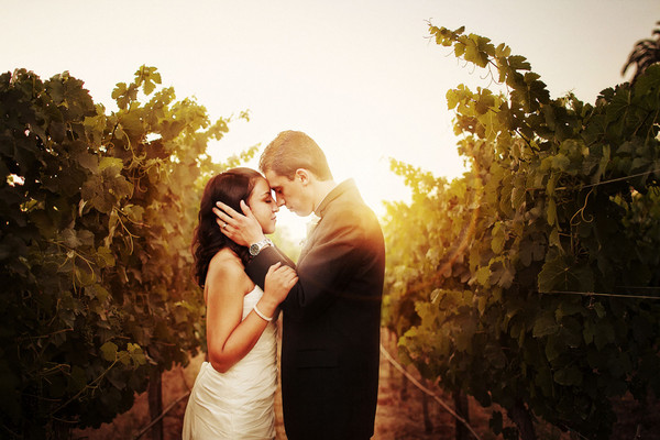 600x600 1394493258424 livemore fine art winery wedding vineyar