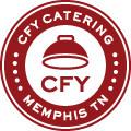 130x130 sq 1382548338429 cfy catering logo