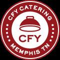 220x220 1382548338429 cfy catering logo