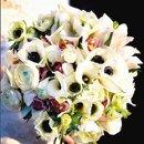 130x130 sq 1254027788998 bouquet591