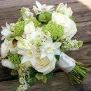 130x130 sq 1254027821857 bouquet595
