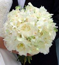 220x220 1257486085154 bouquet594