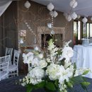 130x130 sq 1282759760340 weddingsetups004