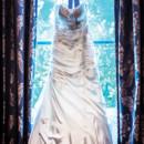 130x130 sq 1370464007279 rivera dress