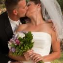 130x130 sq 1370464079754 scardami kissing bouquet