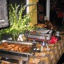 130x130 sq 1297456656844 food13