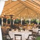 130x130 sq 1424400892273 jhe tent design