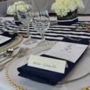 130x130 sq 1424401099789 leslye gale wedding