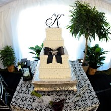 220x220 sq 1348503608163 kidderwedding0723