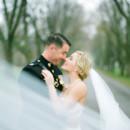 130x130 sq 1402422081944 film wisconsin wedding photographer 001