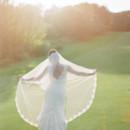 130x130 sq 1402422098529 film wisconsin wedding photographer 004