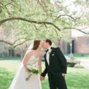 130x130 sq 1402422107099 film wisconsin wedding photographer 005