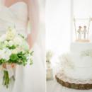 130x130 sq 1402422115813 film wisconsin wedding photographer 006